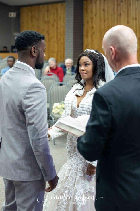 M+L wedding 046.JSP lrs.jpg