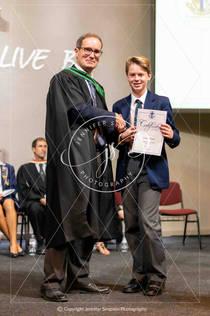 SDC College Honours 038.Oct2019.jpg