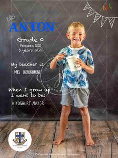 Anton ~ 6x8.lrs.jpg