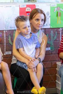 Mom & kids 040.jpg