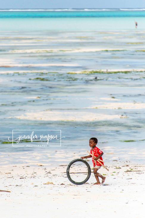 Zanzibar 033.JSP lrs.jpg