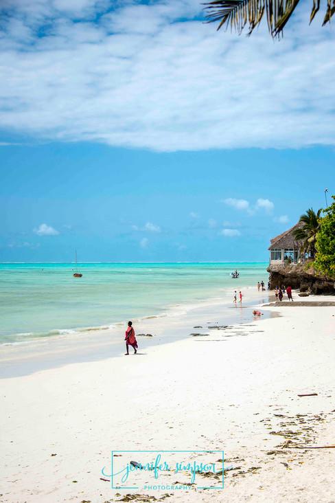 Zanzibar 017.JSP lrs.jpg