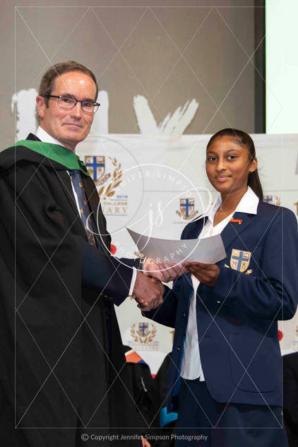 SDC Honours 043.Oct2018.JPG