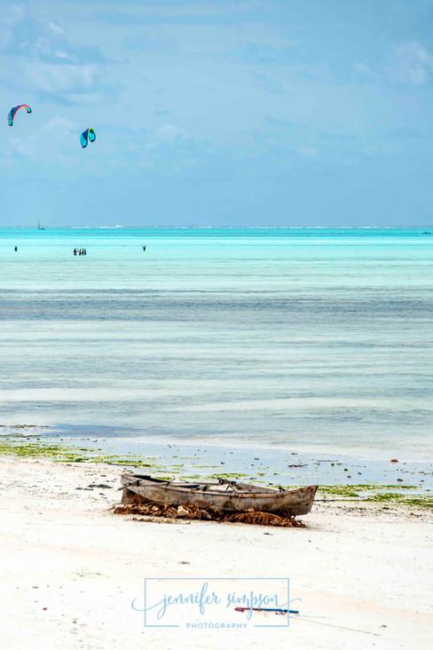 Zanzibar 019.JSP lrs.jpg