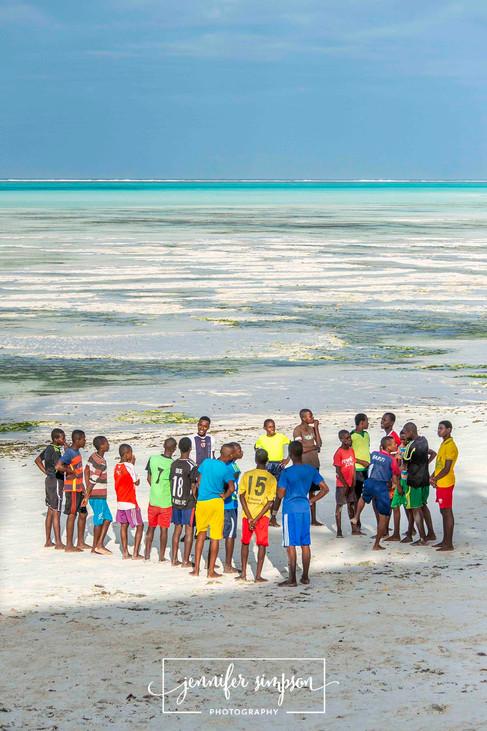 Zanzibar 043.JSP lrs.jpg