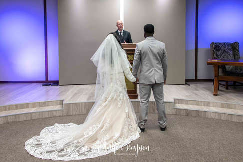 M+L wedding 038.JSP lrs.jpg