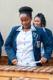 SDC College Honours 004