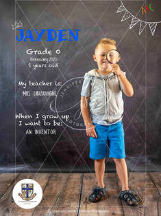 Jayden ~ 6x8.lrs.jpg