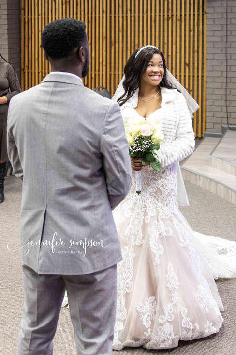 M+L wedding 035.JSP lrs.jpg