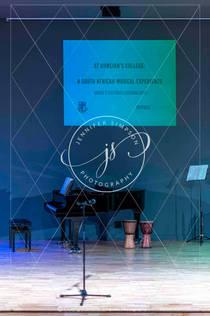2019 Gr5 Cultural Concert 001.jpg
