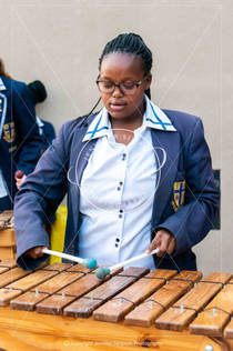 SDC College Honours 003