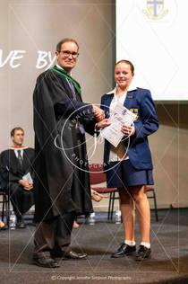 SDC College Honours 043.Oct2019.jpg