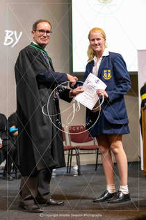 SDC College Honours 050.Oct2019.jpg
