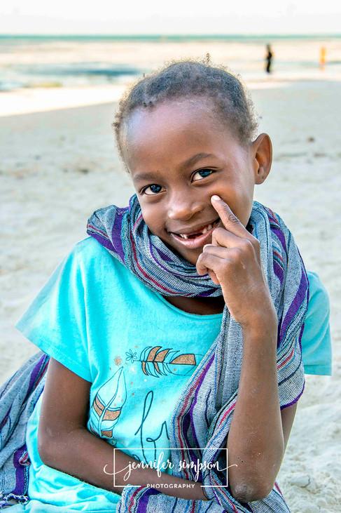 Zanzibar 029.JSP lrs.jpg