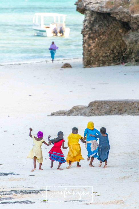 Zanzibar 012.JSP lrs.jpg