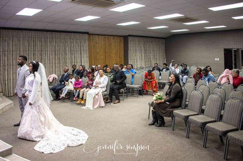 M+L wedding 040.JSP lrs.jpg