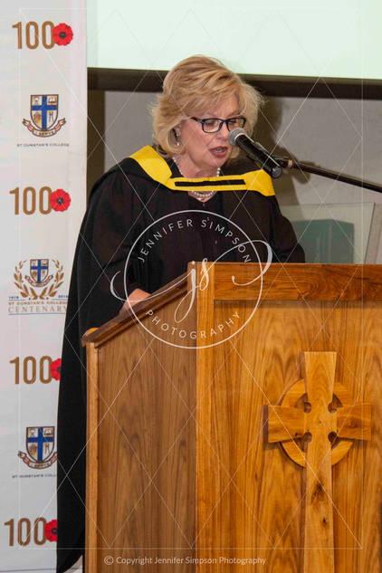 SDC Honours 028.Oct2018.JPG