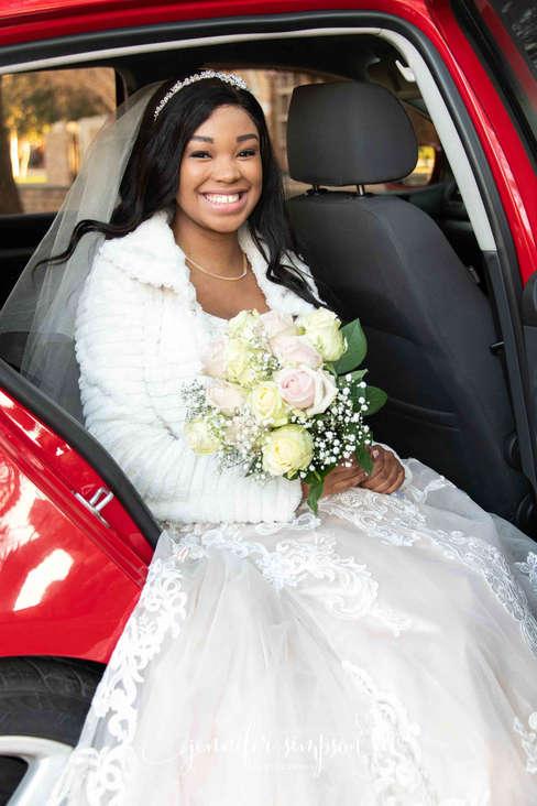M+L wedding 001.JSP lrs.jpg
