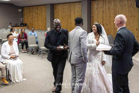 M+L wedding 044.JSP lrs.jpg