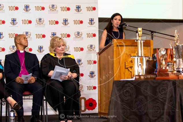 SDC Honours 035.Oct2018.JPG