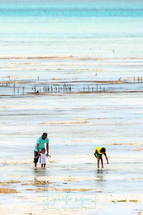 Zanzibar 025.JSP lrs.jpg