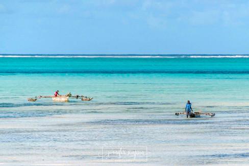 Zanzibar 011.JSP lrs.jpg