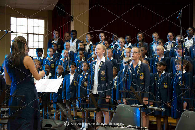 Snr Prep 2018 Honours 044.jpg