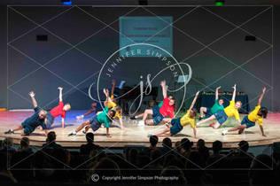 2019 Gr5 Cultural Concert 027.jpg