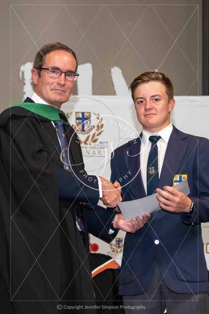 SDC Honours 044.Oct2018.JPG