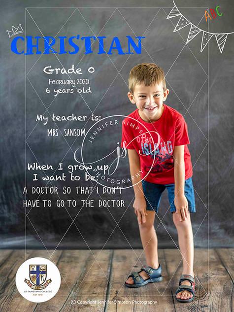 Christian ~ 6x8 lrs.jpg