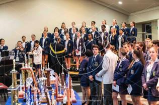 SDC College Honours 023.Oct2019.jpg