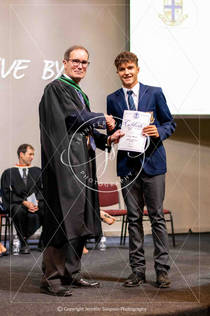 SDC College Honours 045.Oct2019.jpg