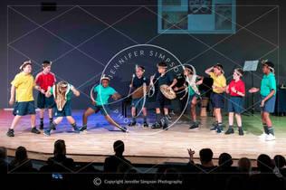 2019 Gr5 Cultural Concert 045.jpg