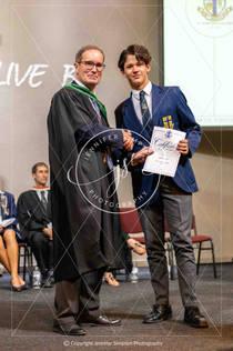 SDC College Honours 039.Oct2019.jpg