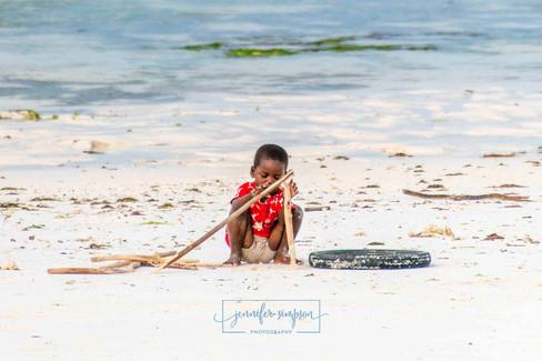 Zanzibar 034.JSP lrs.jpg