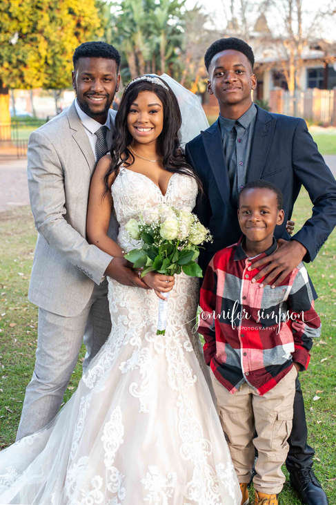 M+L wedding 027.JSP lrs.jpg