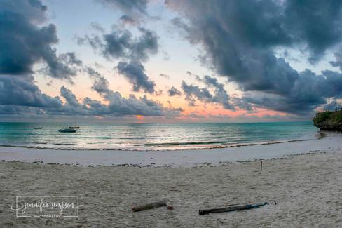 Zanzibar 014.JSP lrs.jpg