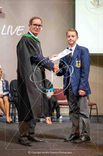 SDC College Honours 034.Oct2019.jpg