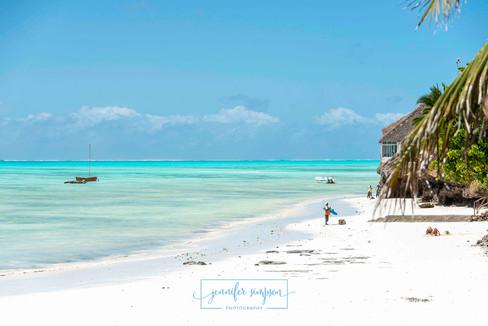 Zanzibar 001.JSP lrs.jpg
