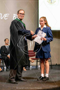 SDC College Honours 040.Oct2019.jpg