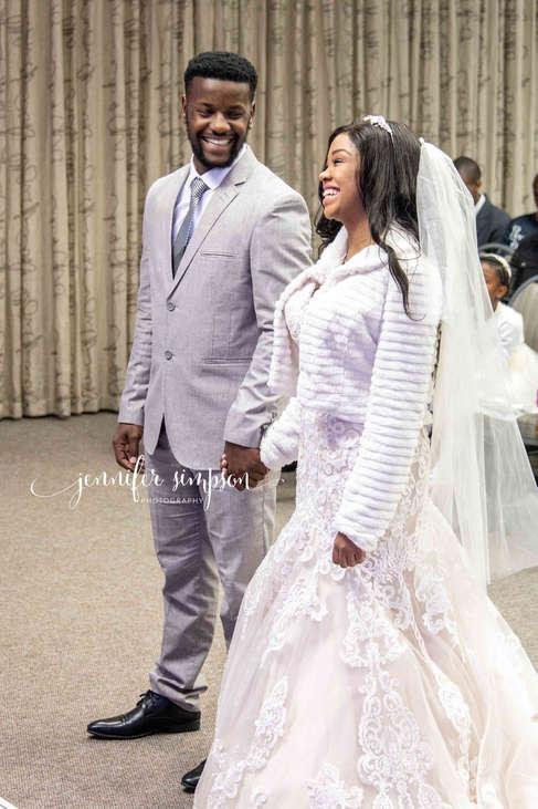 M+L wedding 039.JSP lrs.jpg