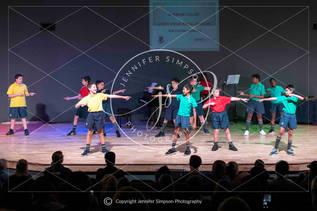2019 Gr5 Cultural Concert 014.jpg