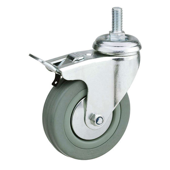 "4""CASTERS (Set of 4)"