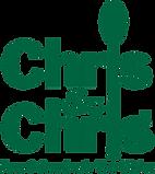 CHRIS & CHRIS.png