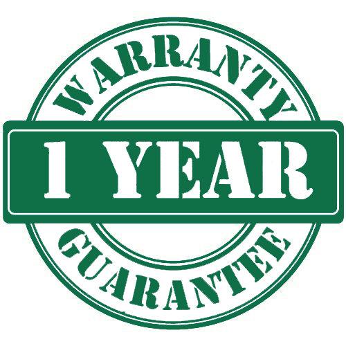 Warranty Item