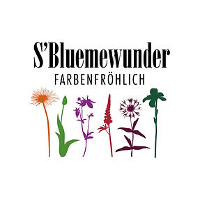 Logo_farbig Blumenwunder.jpg