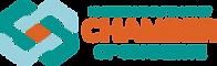 nlccc_logo-horizontal.png
