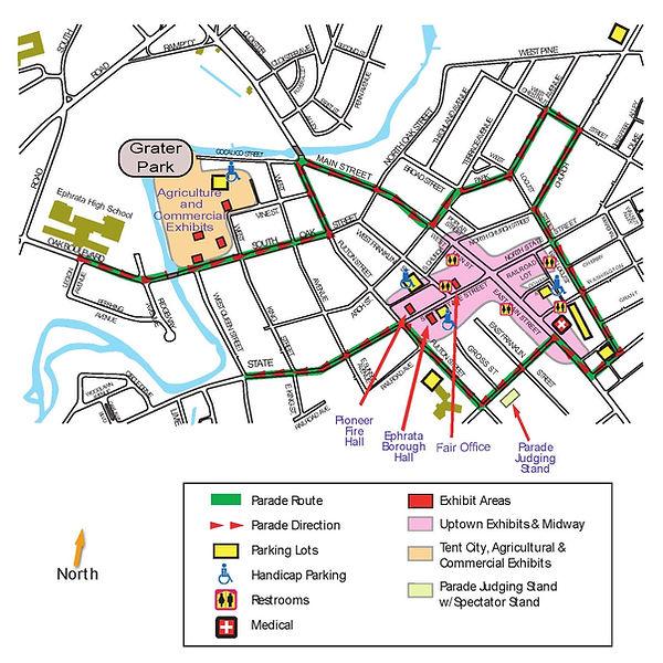 Ephrata-Fair-Map-Diagram.jpg