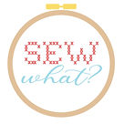 Sew What? Podcast.jpg