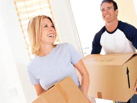 Lender's Mortgage Insurance